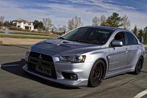 Mitsubishi Lancer Ralliart >> Mitsubishi Lancer Ralliart Evo X Intercooler And Upper Pipe Ki