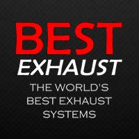 www.bestexhaust.com.au